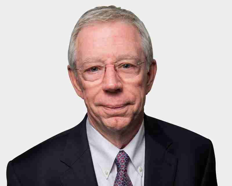 William Sonntag, Ph.D. Director